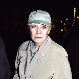 Polly Bergen dead aged 84