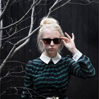 Polly Scattergood would sell kidneys for Bowie gig