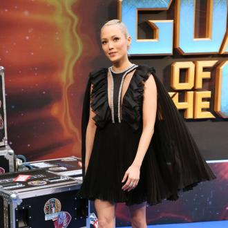 Pom Klementieff's X-men Dream