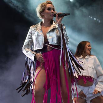 Steps feared being slammed for 'insensitive' song title
