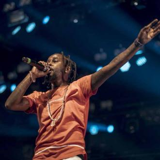 Popcaan To Headline Free Notting Hill Carnival Show