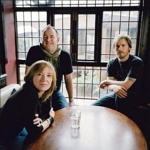 Portishead Struggle With New Songs
