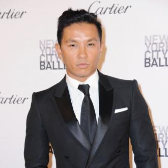 Prabal Gurung Will Release A Collection With Lane Bryant
