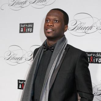 Pras Michel Accused Of Being Absentee Dad