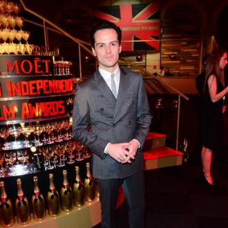 Pride wins big at British Independent Film Awards