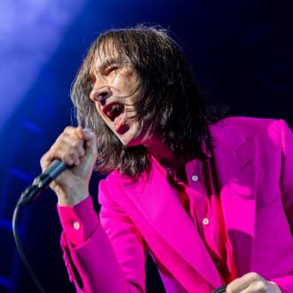 Primal Scream to play three huge outdoor gigs in honour of Screamadelica