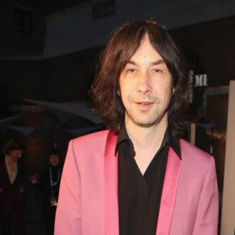 Primal Scream rediscover 'perfect' album