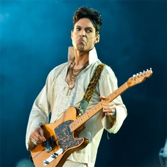 Universal Music Group's $31M deal for Prince catalog nulled