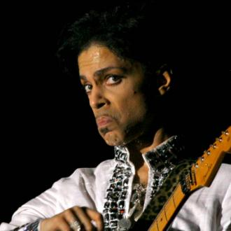 Prince's death case closed