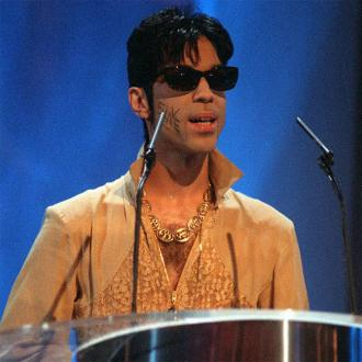 Prince's family seek money from estate