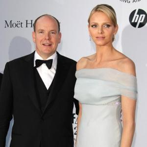Fabulous Ball Guest Prince Albert