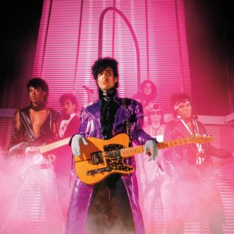 New Prince track Don't Let Him Fool Ya released from vault
