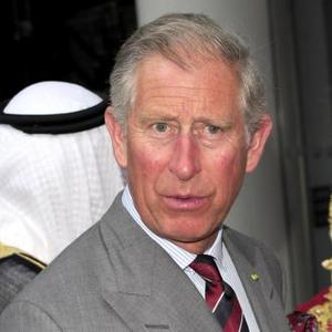 Prince Charles Wanted For Cbeebies Show