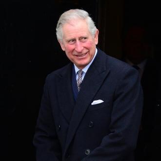 Prince Charles postponing spring tour due to coronavirus