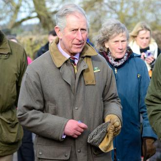 Prince Charles out of self-isolation following coronavirus diagnosis