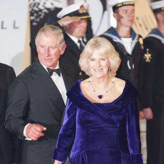 Prince Charles Overjoyed By Royal Baby Birth