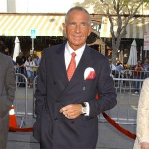 Zsa Zsa Gabor's Husband Wants A Baby