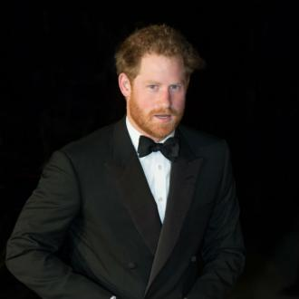 Prince Harry and Meghan Markle invited to Antigua