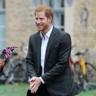 Prince Harry would have returned to UK if it wasn't for coronavirus