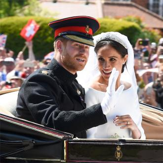 Thomas Markle Hung Up On Prince Harry
