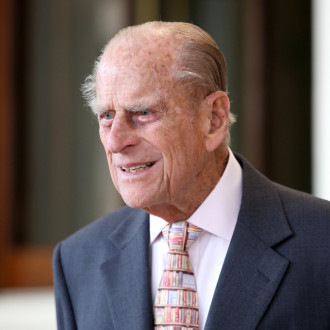 Burberry postpones Women's Fall 2021 Show following Prince Philip's passing