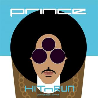 Prince To Debut New Album On Tidal