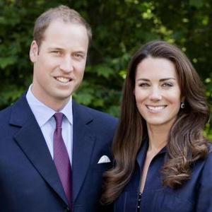 Prince William Takes Catherine Skiing