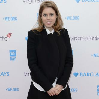 Princess Beatrice cancels upcoming wedding due to coronavirus