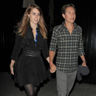 Princess Beatrice 'splits from long-term boyfriend'