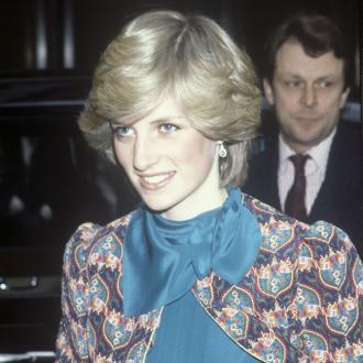 Princess Diana 'most beautiful royal of all time'