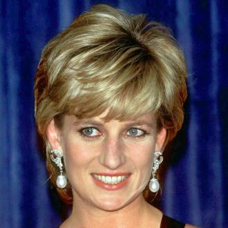 Princess Diana Would Have Been A 'Proud Grandmother'