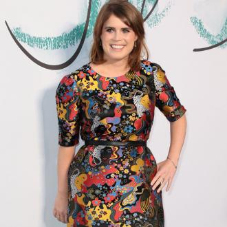 Princess Eugenie recalls musical memories for charity campaign