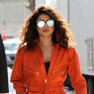 Priyanka Chopra wants to marry