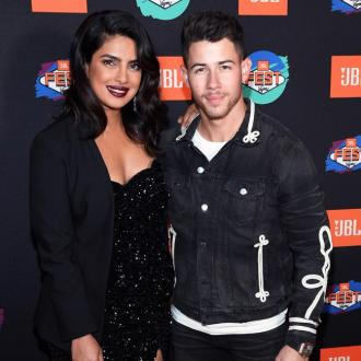 Priyanka Chopra and Nick Jonas' show-and-tell nights