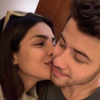 Priyanka Chopra feels 'honoured' to kiss Nick Jonas