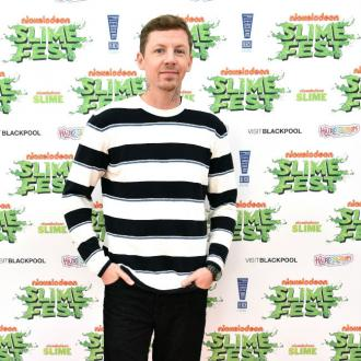 Professor Green: My job is to communicate