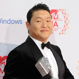 Psy To Earn Over $8.1m From Gangnam Style