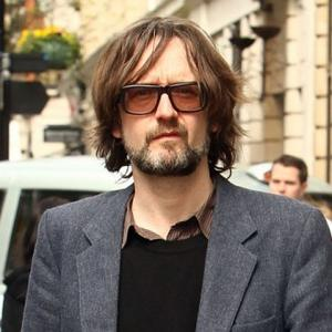 Pulp To Play Teenage Cancer Trust Show