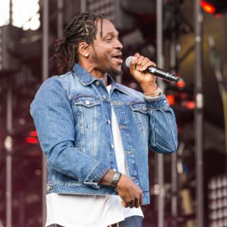 Pusha T says Kanye West 'upgraded his style'