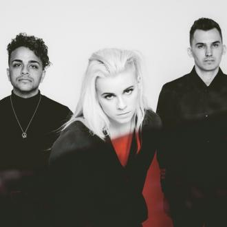 Pvris Thought Muse And Thirty Seconds To Mars Tour Was 'A Joke'