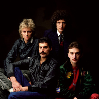 Queen to re-release 1981 Greatest Hits collection