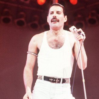 Queen's Killer paycheque: Iconic rock band earn £100k a day from Bohemian Rhapsody
