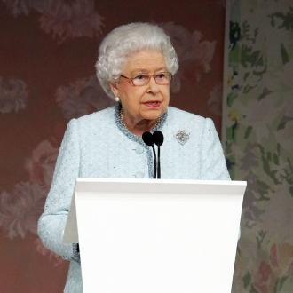 Queen Elizabeth Offers 'Deepest Sympathies' Amid California Wildfires