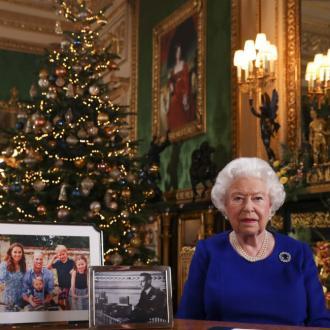 Queen Elizabeth's Bumpy Path