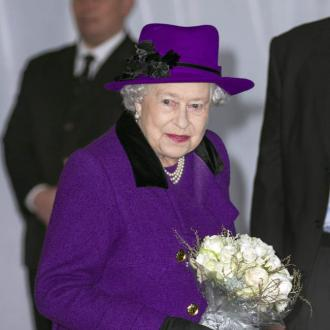 Queen Elizabeth Misses Church Service Due To Illness