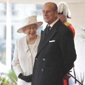 Queen Elizabeth Loves Royal Blunders