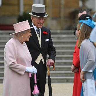 The Queen to miss Balmoral church visit due to Covid-19 spike