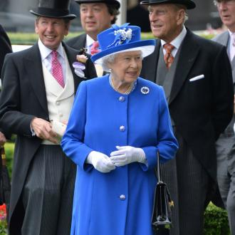 Queen Elizabeth II: Coronavirus 'will not overcome us'