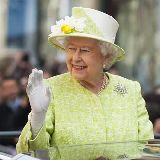 Keeping the monarchy safe: Queen Elizabeth II's servants working three-week shifts amid coronavirus