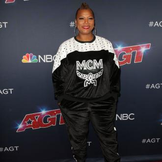 Queen Latifah and Jamie Foxx to produce Mahalia Jackson movie